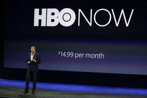 不用裝第四台也能看HBO!App使用教學懶人包:註冊、訂閱、同時觀看裝置數量等規定一次看