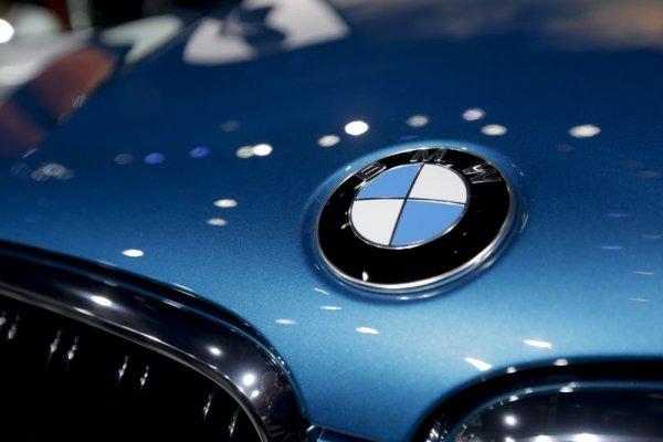 BMW才不唸BMW!這五個進口品牌的正確唸法,99%的台灣人都唸錯
