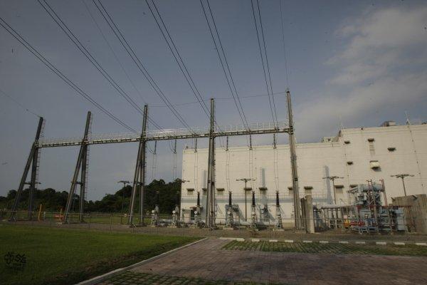 觀點投書:非核不利台灣 減碳目標難達成