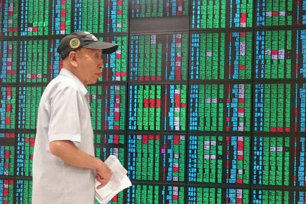 觀點投書:面對金融危機,政府準備好怎麼救火了嗎?