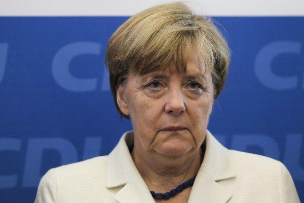 德國為何緊追希臘債:借出去的是納稅人辛苦錢