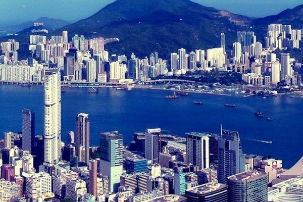 香港革新論》淺談公民價值論與香港核心價值