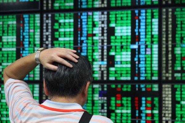 投資路上別再踩雷!歷經「原油正2 ETF」和「TDR」之亂,股民應該學會哪些事?