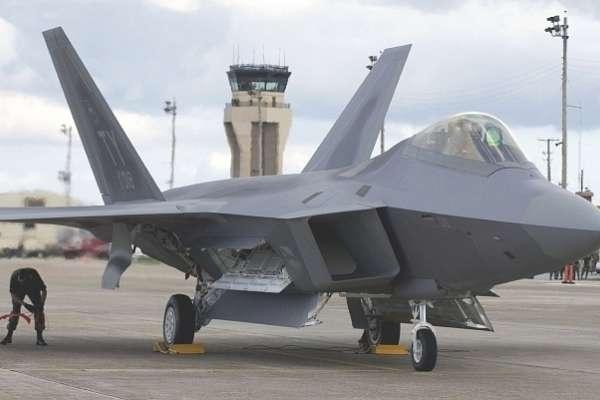 「中國雷達發現並鎖定F-22」是假新聞嗎?美國之音:量子雷達與米波雷達有機會,但仍有待驗證