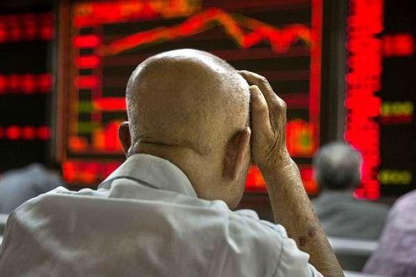 剛買股卻遇上減資,不會是出問題了吧?一個網站讓你馬上看清公司體質!