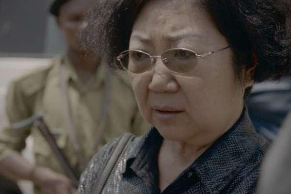 仲介、盜獵、走私一條龍》中國女富商14年狠殺近400隻大象 坦尚尼亞判「象牙女王」楊鳳蘭坐牢15年