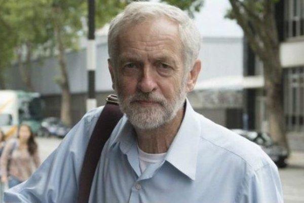 習近平訪倫敦 英工黨領袖擬與中方談人權