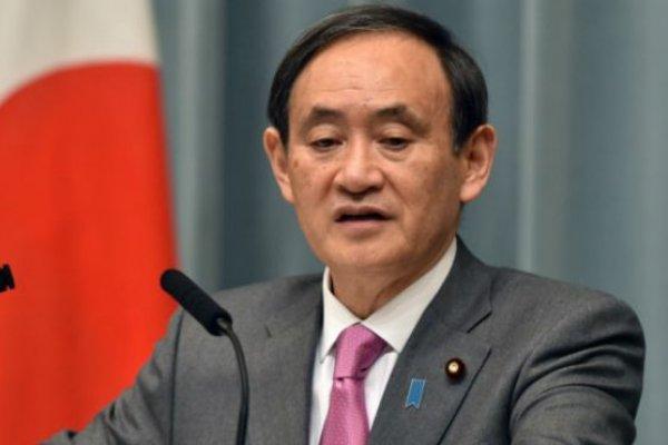 巴黎多起恐襲事件震驚日本 當局提升警戒