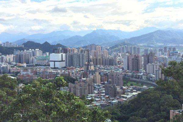 銀行家觀點》建築美學觀點 ─都市設計融入都市計畫 ,翻轉城市面貌