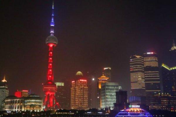 中國網民在巴黎襲擊事件後呼籲重審新疆議題