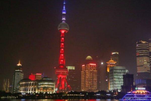 透視中國:中國能加入「國際反恐」嗎?