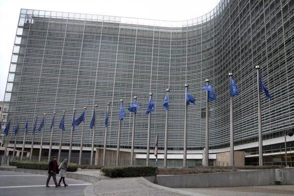 李顯峰觀點:經濟危機的成因與擴散─話說歐債危機