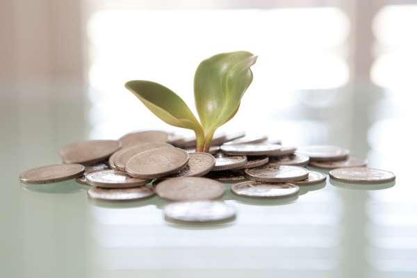 美元保單利率跌破3%!疫情刺激壽險降息,特定台幣保單利率已低過定存!