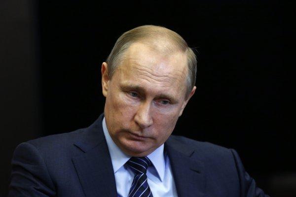 「這是獵巫!」俄羅斯堅決否認干涉美國總統大選 批評美國情報調查外行且「毫無根據」