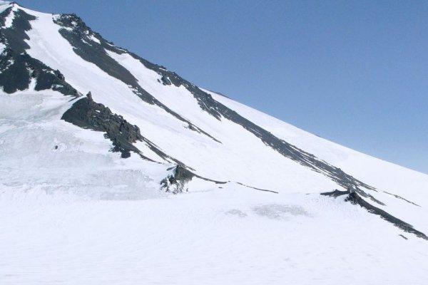 中國青藏高原冰川迅速消融 亞洲15億人水資源遭遇嚴重威脅