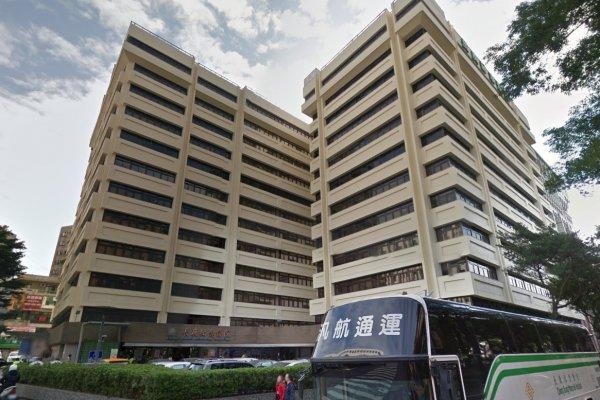 長庚醫院董事改選名單出爐 李寶珠未入列