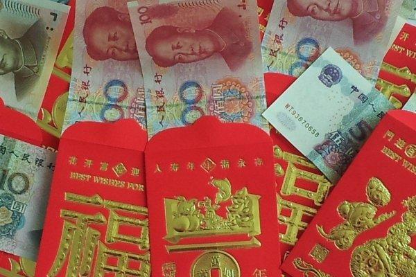 春節中國人為何「恐歸」?「回去一趟經濟壓力實在太大了」