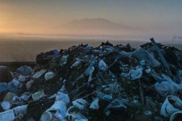 黑手黨掌控垃圾掩埋場 居民因有毒垃圾罹癌比例高 義大利政府面臨EU制裁