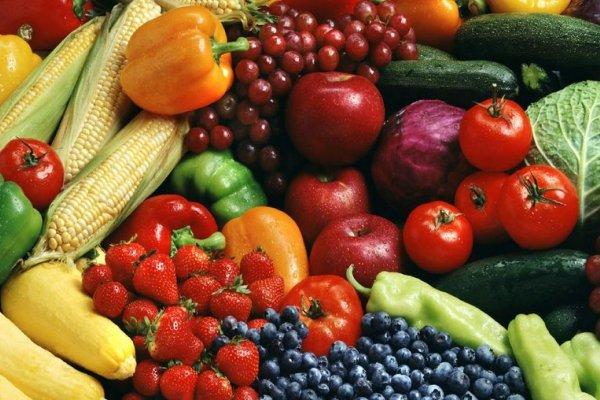 前8月水果上漲2成3 創24年來最大漲幅