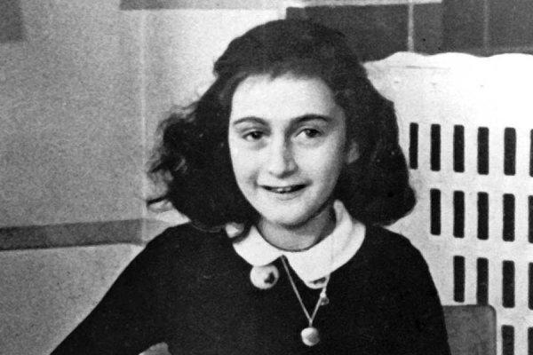 70年?95年?二戰經典《安妮的日記》版權年限爭議未解決 維基文庫主動下架