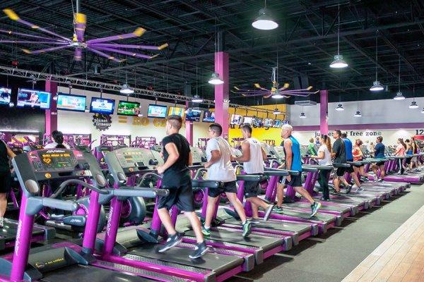 美國人正瘋的「微運動」!健身房界的小7月費只要10元美金,會員數已破980萬
