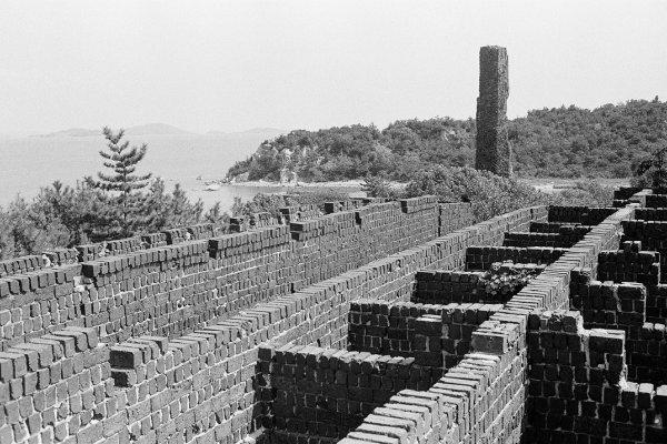 古蹟才說要保存就被拆?日本廢墟經驗談:廢而不棄的軍艦島、犬島
