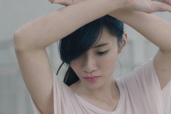 她少了聽覺,卻能用眼用腳看見節拍⋯台灣女孩改寫人生舞碼,摘下亞洲選美后冠