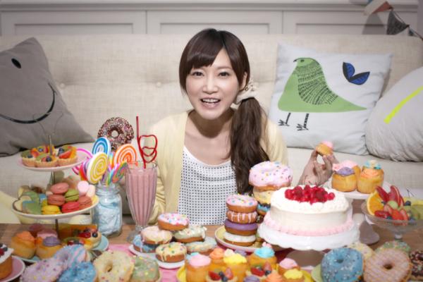 你是壓力一來就想吃東西的人?韓國女神名醫傳授3招避免「不良食品」誘惑