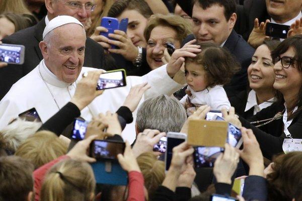 教宗方濟各就任3周年 未來改革最大挑戰:遏止神職人員性侵
