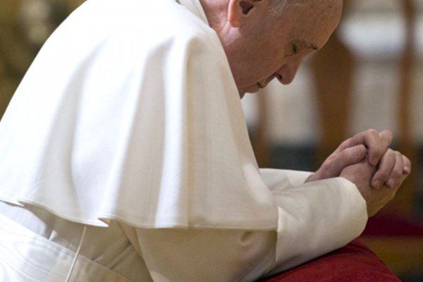 教宗方濟各開通Instagram帳號 12小時逾百萬人追蹤