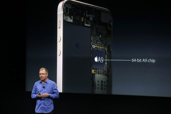 開後門爭議》iPhone被FBI順利解鎖 蘋果:告訴我你怎麼辦到的?