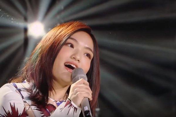 為什麼要上中國節目,才能成為台灣之光?從《我是歌手》看台灣失去的榮耀…