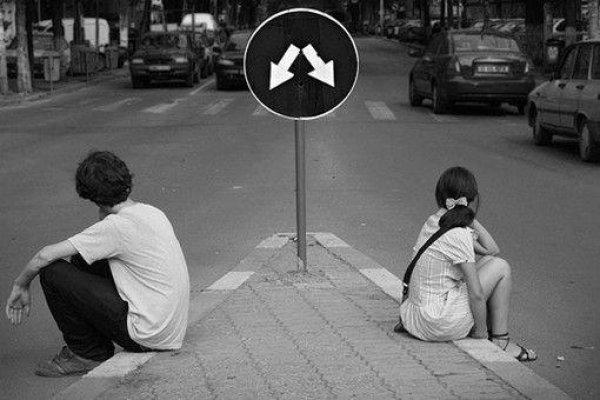 觀點投書:低智商的台灣社會