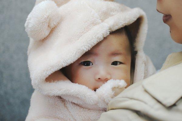 台灣的爸爸們,你們消失去哪了?孩子哭鬧、犯錯甚至被割喉,竟全是媽媽的錯!