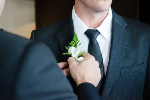 寫在吳季剛婚禮之後:為什麼一定要打造愛情神話,不能讓他們靜靜相愛就好?
