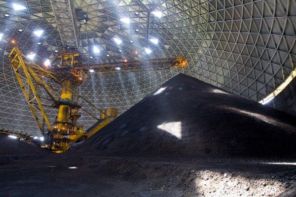 搶救溫室大浩劫 一場千兆元戰爭 全球企業減碳大備戰
