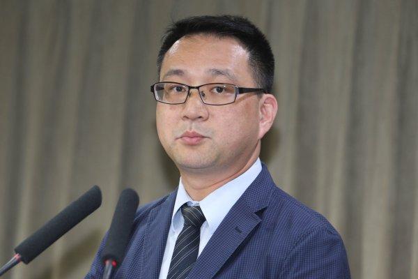 鄭捷18天閃電槍決 民進黨:我們沒評論