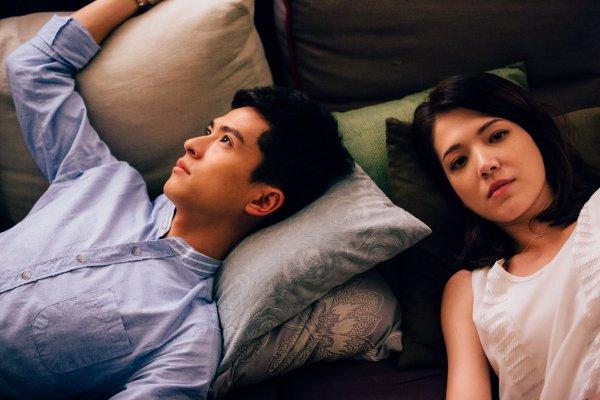 「我給你最後的疼愛是手放開…」適合失戀男人聽的10首情歌,你覺得誰最經典?