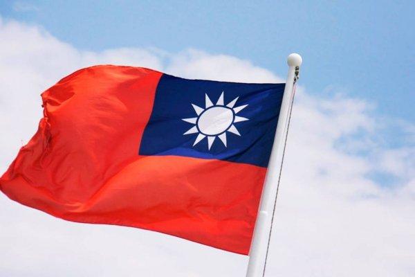 觀點投書:迷之Chinese Taipei
