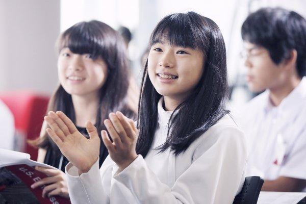 「鬼島」一詞是自卑的縮影!那些喝過洋墨水的大教授,為何總嫌台灣教育不好?