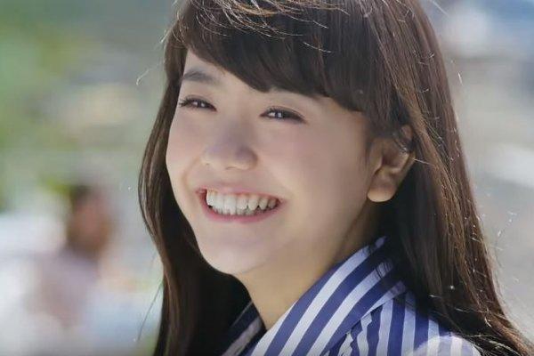 高中班上最漂亮的女生,30年後還敢來同學會嗎?日本作家這篇文值得深思啊