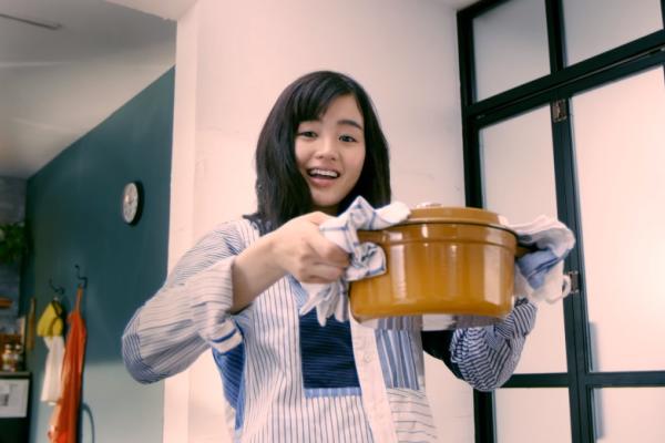 「冬病夏治」!彭溫雅中醫師:在「夏至」吃這道料理,鼓動陽氣,增強免疫力!