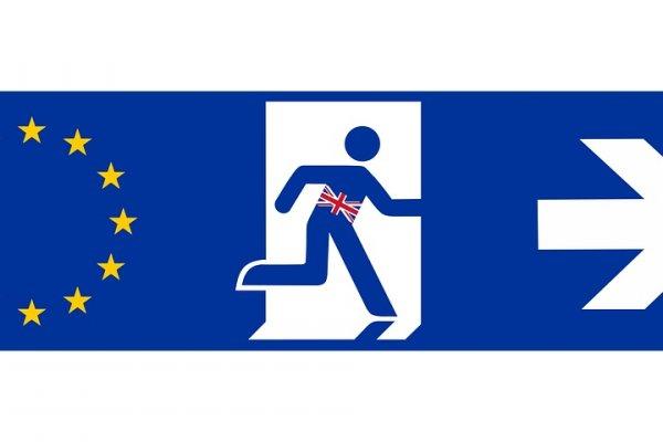 英國脫歐路迢迢》6個月過去 脫歐程序進展到哪了?