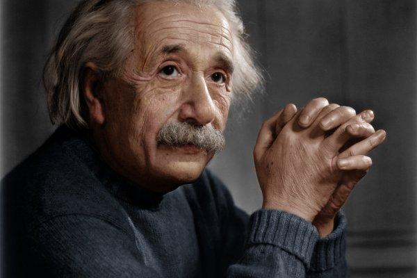 多數人一輩子都不知道自己「有多聰明」,5個聰明人都有的共同點,你中了幾個?