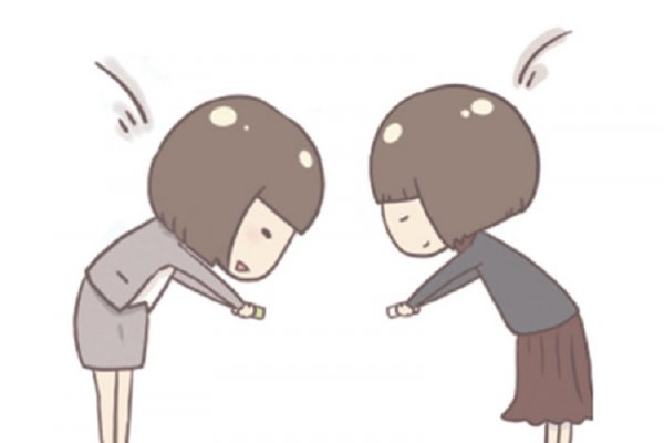 日本人的名片交換學!沒練好腰力和說謊SOP,出去只會丟臉!