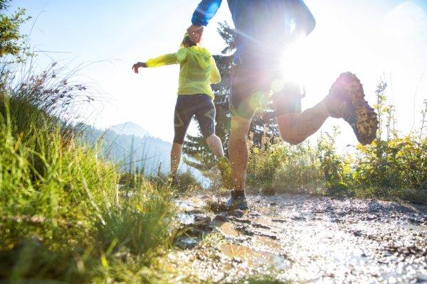 腳是人的第二顆心臟 選擇什麼鞋子是首要課題!