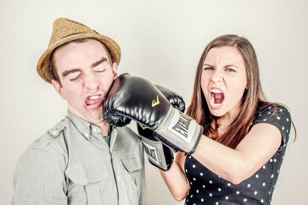 別再把好窮、很累、老公差勁掛嘴邊!你的人生會跟口頭禪越來越像