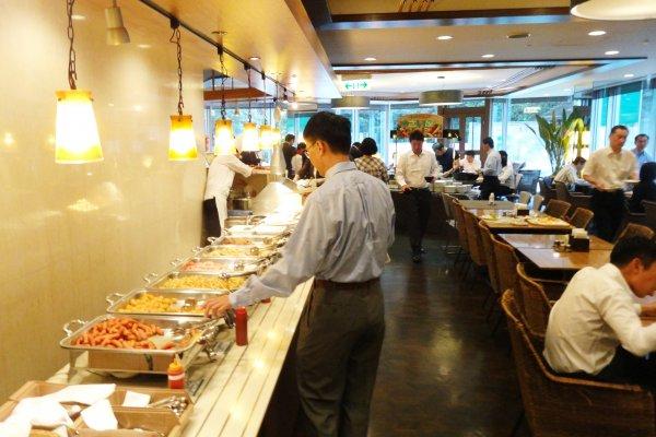 不滿意餐點時,你希望餐廳立刻重做嗎?日本心理學家:過剩的服務,讓客人病了!