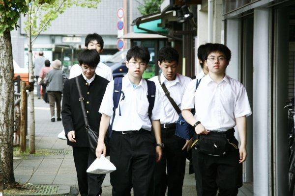 48級分就能上台大,繁星對認真念書的孩子公平嗎?對台灣教育的反思