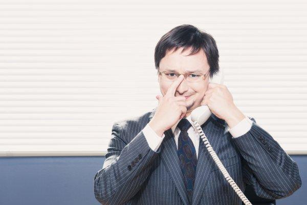 職場英語正確用才專業!外國客戶不懂的台式英語:超級業務員super sales、砍成本cost down...